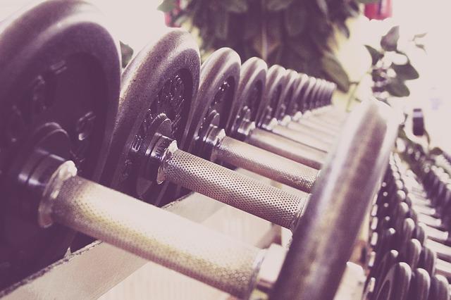 Testosterona como no corpo aumentar