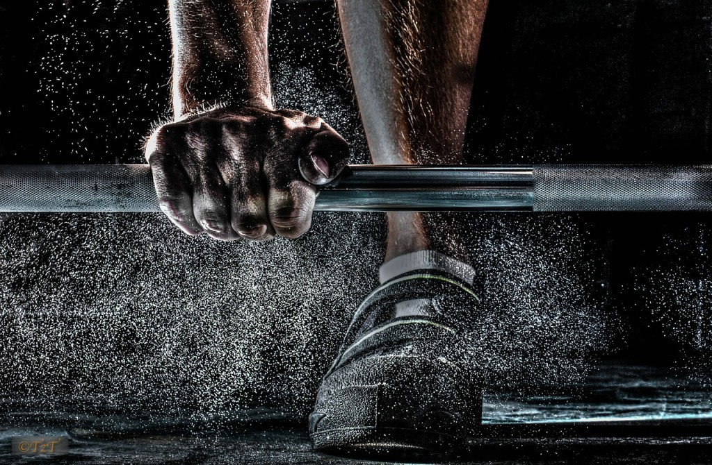 ganhar-massa-muscular-com-testosterona