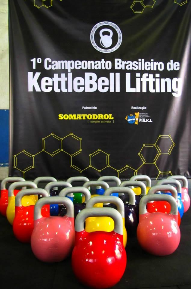 somatodrol-kettleball-patrocinio
