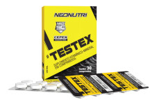 testex-testosterona
