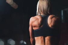 testosterona-mulheres