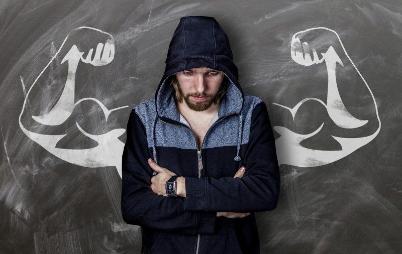 Suplementos para aumentar a testosterona