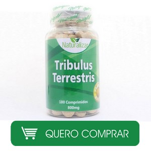 tribulus-comprar