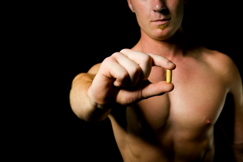 reposicao-hormonal-masculina