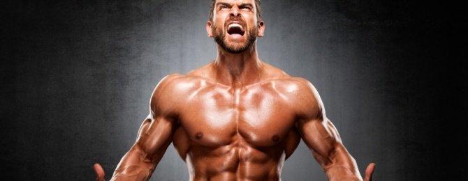 testosterona-em-homens