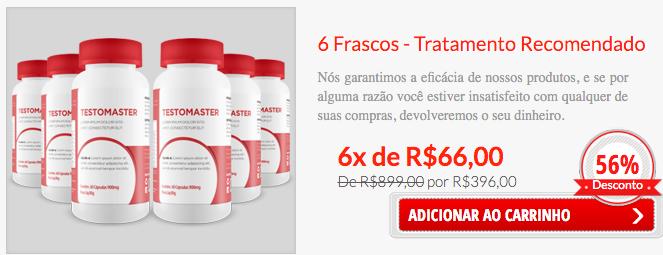 frascos-testomaster