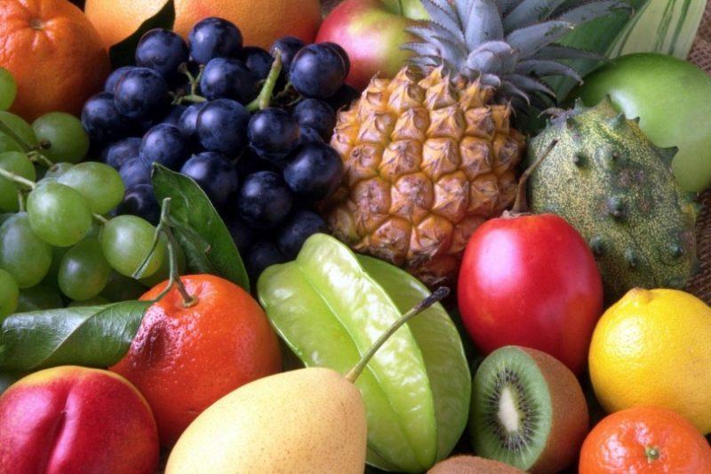 frutas-afrodisiacas