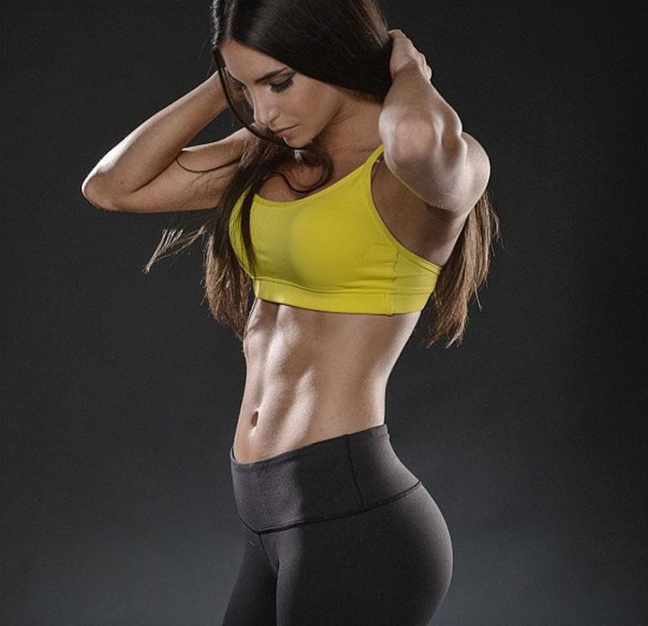 jen-selter-modelo-fitness