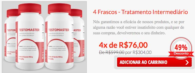 preço-testomaster
