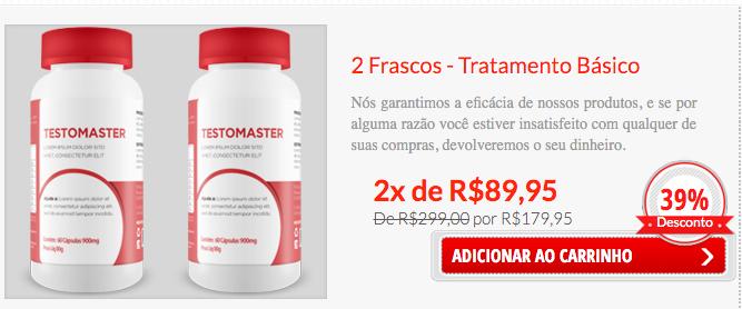 valor-testomaster