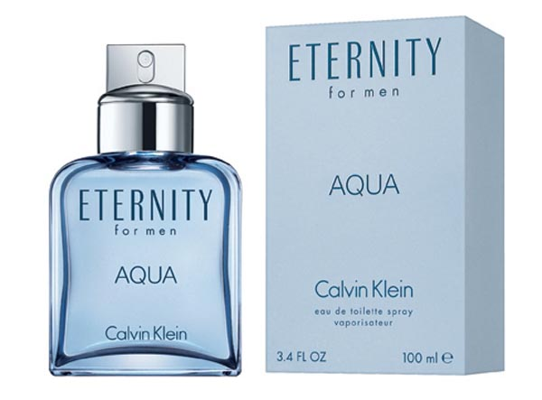 Eternity-Aqua-for-Men-Calvin-Klein