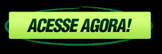 acesse-agora-verde