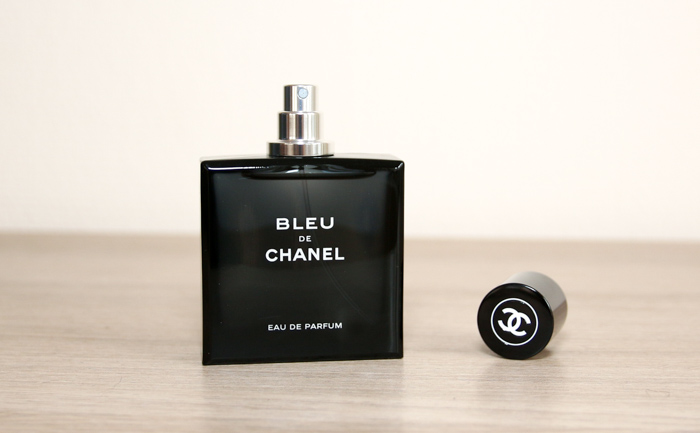 bleu-de-chanel