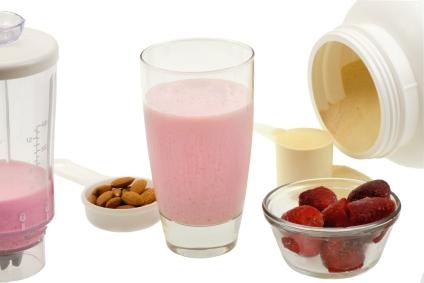 como-tomar-whey-protein1