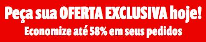 comprar-libidmax