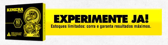 experimente-kimera