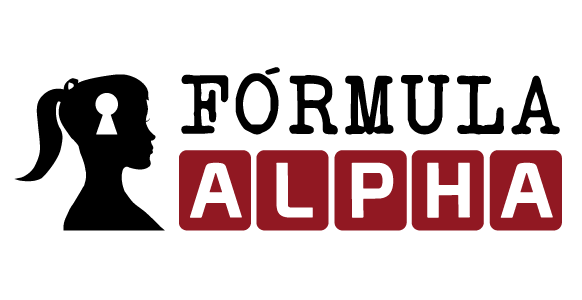 formula-alpha