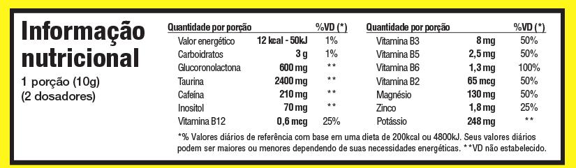 informacao-nutricional-minotauro