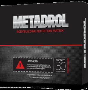 metadrol-box-order-294x300