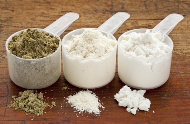suplemento-whey-protein