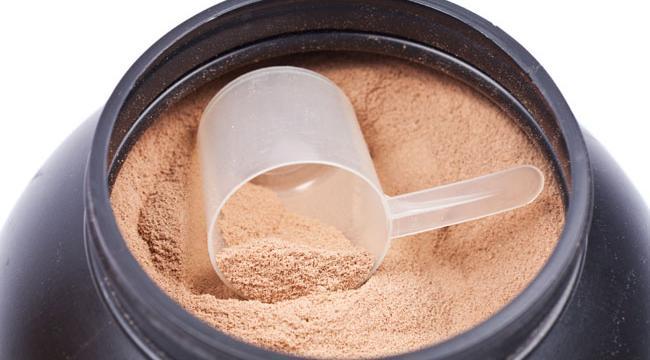 suplementos-com-proteína
