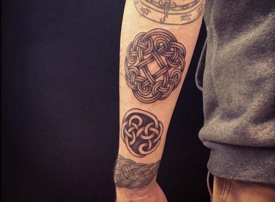 tatuagem-nos-celtas2