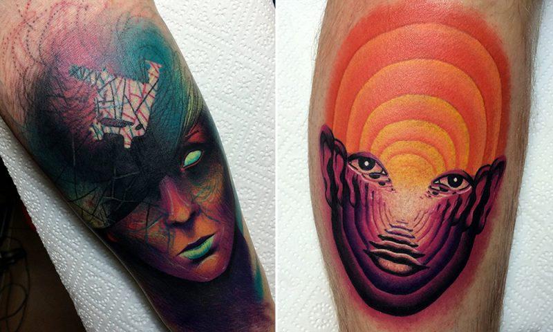 tatuagens-psicodelicas