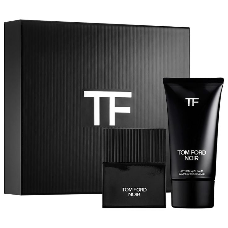 tom-ford-noir-perfume