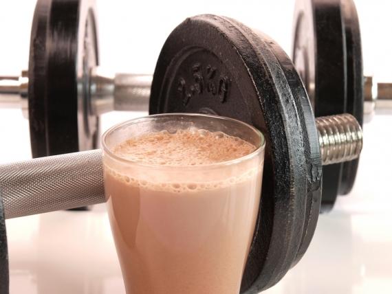 whey-protein-70-798-thumb-570