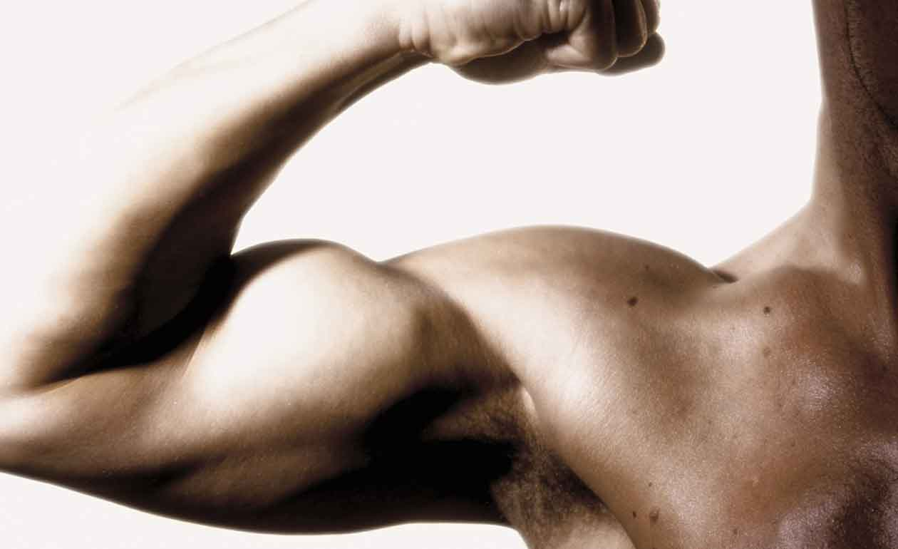 alimentos-aumentar-testosterona