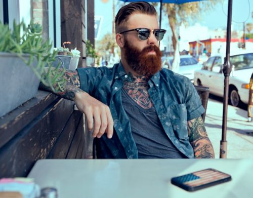 barba-bandholz