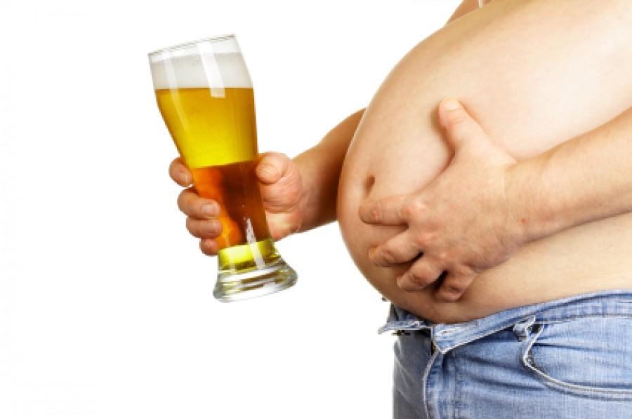 barriga-de-cerveja