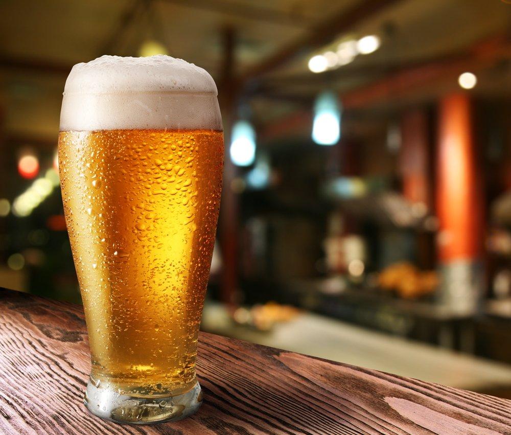 benefícios-e-malefícios-da-cerveja