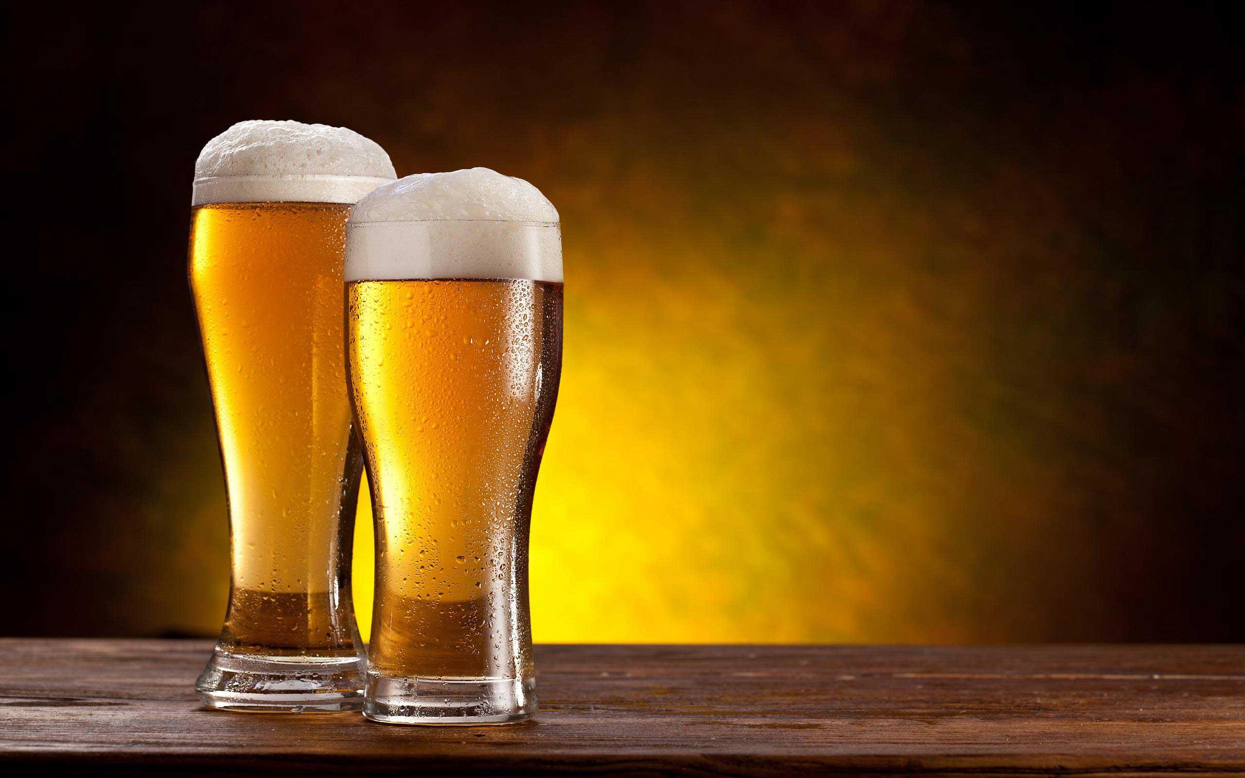 Resultado de imagem para IMagem de cerveja