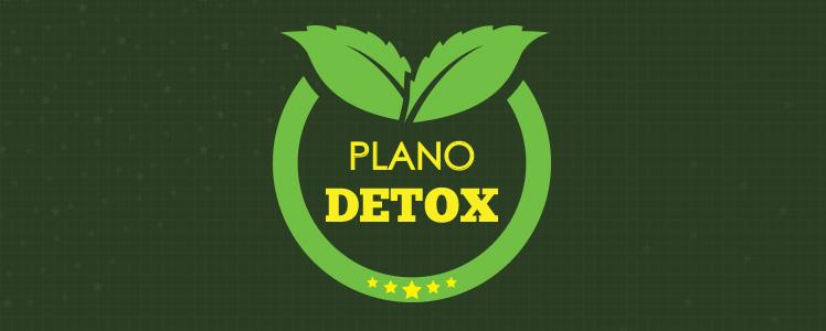 ciclo-detox