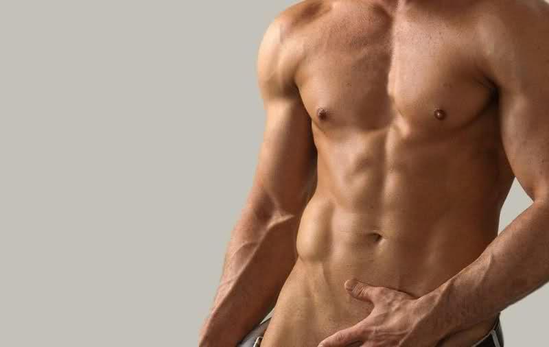 depilacao-intima-masculina