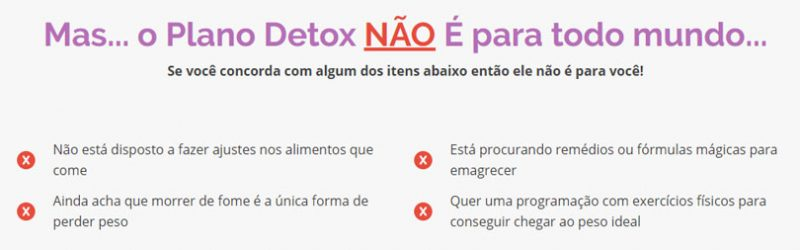 plano-detox-chamada