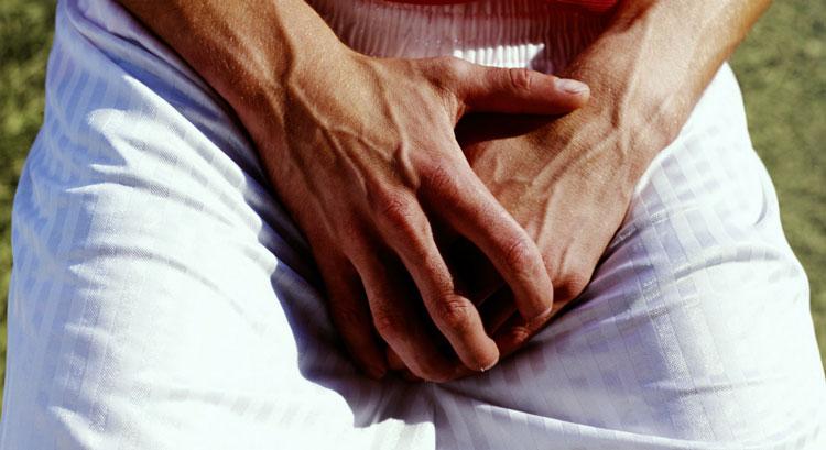 Priapismo: Causas e tratamentos