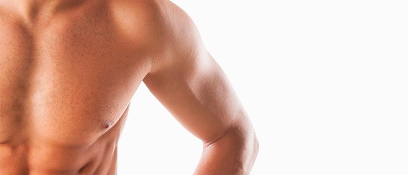 protese-peitoral-masculina (1)
