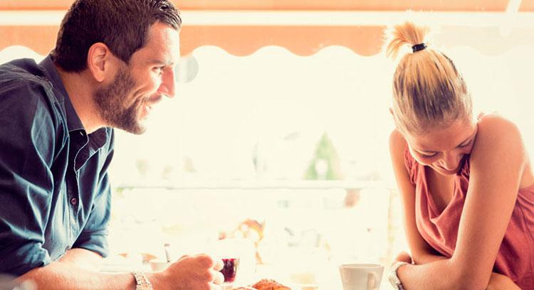 Assuntos para conversar com mulheres