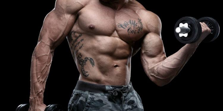 Propionato-de-testosterona.jpg