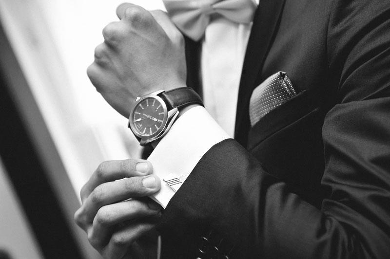 Relógios masculinos baratos