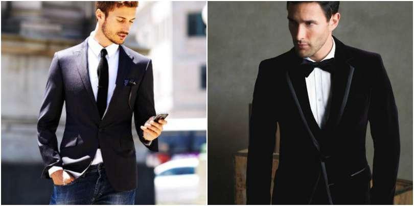 blazer-com-camisa-e-gravata