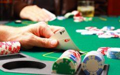 Como começar a jogar Poker