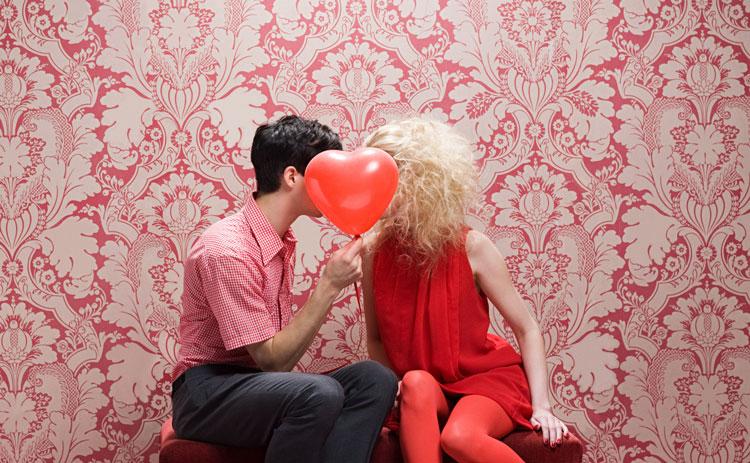 Como pedir uma mulher em namoro? Confira as dicas!