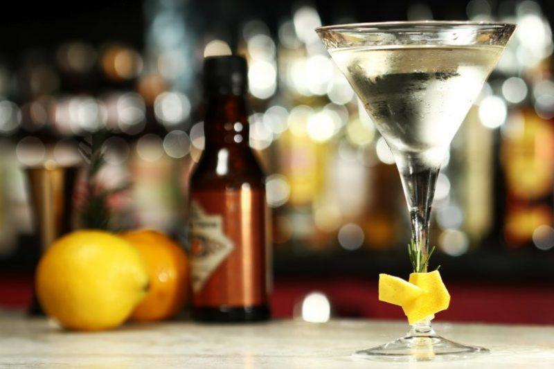 martini-sabores