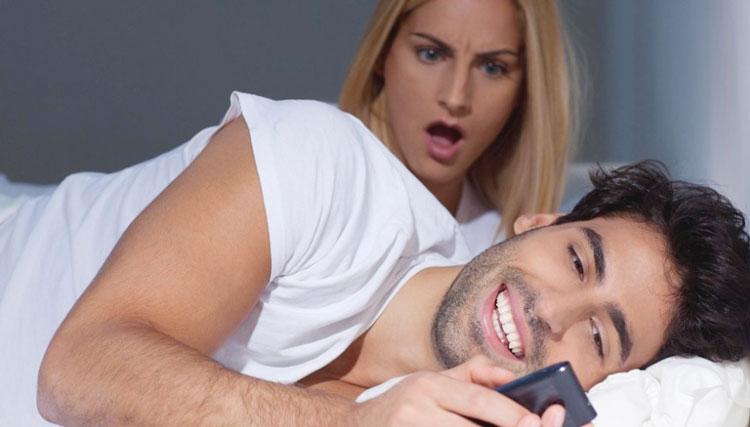 Sexo na internet