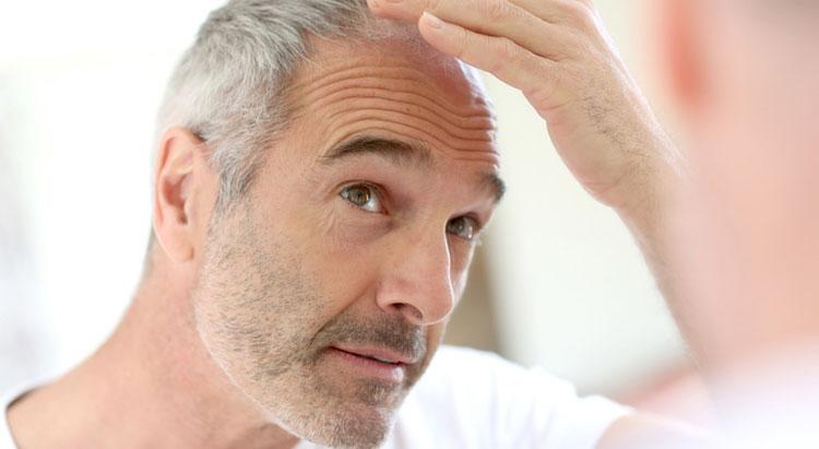 TRT - Terapia de Reposição de Testosterona