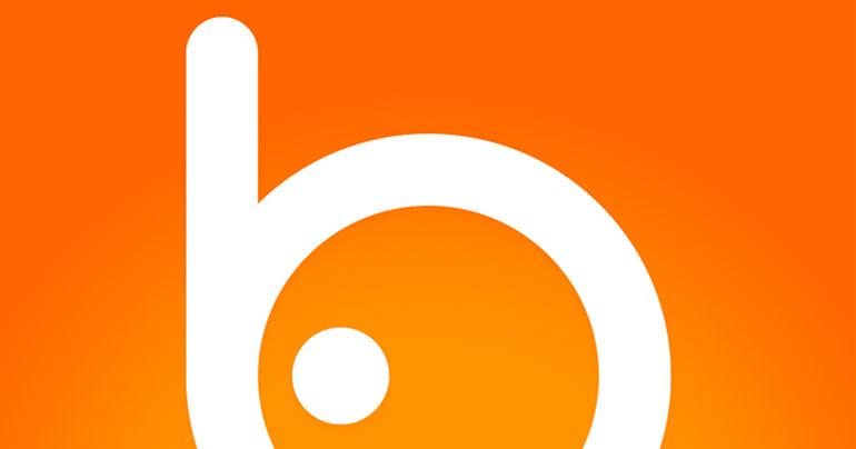 Badoo: Dicas de como usar