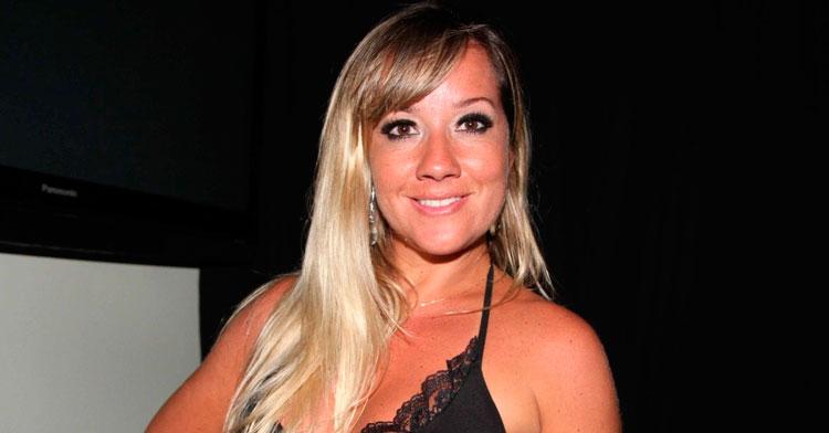Vivi Fernandez atriz pornô